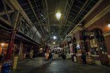 Стара гара ; comments:16