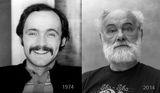 Селфита, филм. Е,  само някакви си 40 години разлика...:) ; comments:53