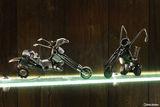 Дзен и изкуството да се поддържа мотоциклет ; comments:5