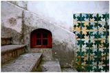 Тайният прозорец (Синтра, Португалия, от Вера Киркова) ; comments:7