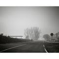 забраната пада с мъглата ; comments:27