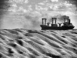 Корабът на пустинята . ; comments:22
