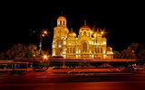 Катедрален храм Варна ; comments:42