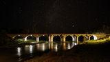 Мостът на Колю Фичето на река Янтра – гр. Бяла ; comments:8