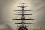 Cutty Sark ; comments:15