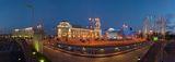 Europe Square ; Коментари:5