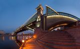 Москва. Мост Богдана Хмельницкого ; Коментари:11
