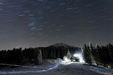 Дали аз закъснях или звездите бързаха....? ; comments:7