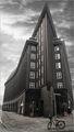 Chilehaus-Hamburg ; comments:26