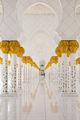 Мрамор и злато ; comments:9