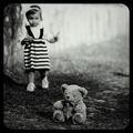 За първите стъпки и първите приятелства.. ; Comments:5