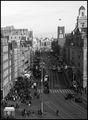 Хора и улици ; comments:26