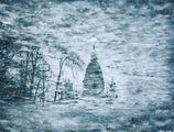зимна илюзия ; comments:12