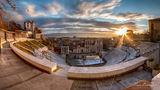 Амфитеатър Пловдив ; comments:13