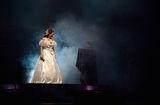 Фантомът на операта ; comments:3