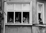 Размисли през един прозорец.. ; comments:32