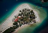 Синята лагуна-Олудениз-Турция ; comments:41