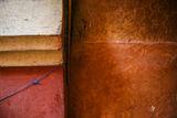 изрезка от фасада ; comments:7