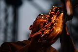 Kenny Garrett ; comments:9