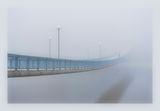Потапяне в мъглите. ; comments:28