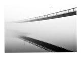 Мъгла. ; comments:24