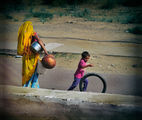 Раджастански истории... ; comments:39