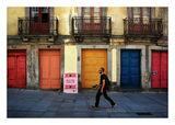 Порти в Порто ; comments:26