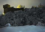 снежна крепост ; Comments:10