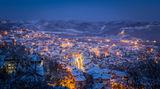 Велико Търново ; comments:15