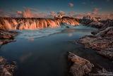"Водопад ""Черно Море"" ; comments:44"