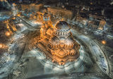 Александър Невски ; comments:105