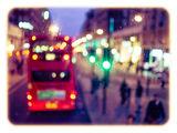 В Лондон... ; comments:7