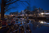 I AMsterdam ; comments:9