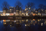 I AMsterdam ; comments:14