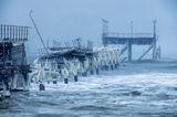 Зимата и морето... ; comments:24