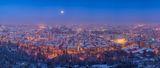 Пловдив-23.01.2016 ; comments:10