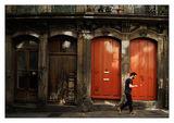 Порти в Порто ; comments:11