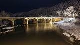 Мостът на Колю Фичето на река Янтра – гр. Бяла ; Comments:14