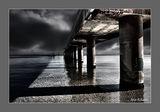 """""""Мостът-III"""" ; comments:10"""