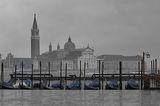 Дъжд във Венеция ; comments:33