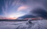 Зимата рисува ; comments:36