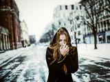Зима ... ; comments:89