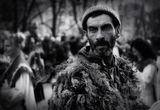 Кукерландия-Перник ; comments:44