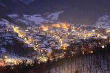 Зимна приказка от Згориград - Врачански Балкан ; comments:38