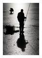 Композиране на риболова ; comments:40