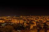 Нощ в Хасково ; comments:6