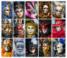 Masks ; comments:54