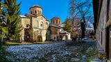 Бачковският манастир ; Comments:5