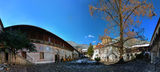 Бачковският манастир ; Comments:3