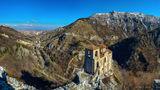 Асеновата крепост ; Comments:6